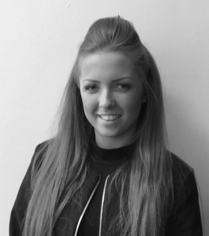 Elleisha-Ann Phillips, Lettings Branch Manager